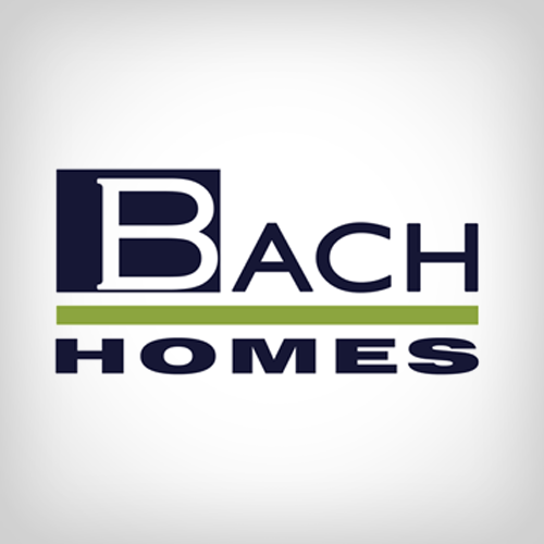 Bach Homes