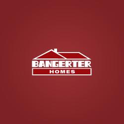 Bangerter Homes