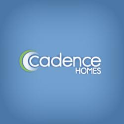 Cadence Homes