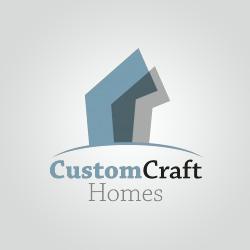 Custom Craft Homes
