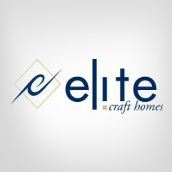 Elite Craft Homes