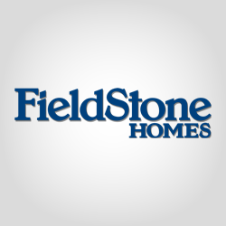Fieldstone Homes