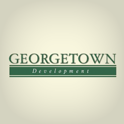 Georgetown Development