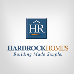 Hardrock Homes