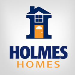 holmes homes 21 communities 69 home plans - Townehome Holmes Homes Utah Floor Plans
