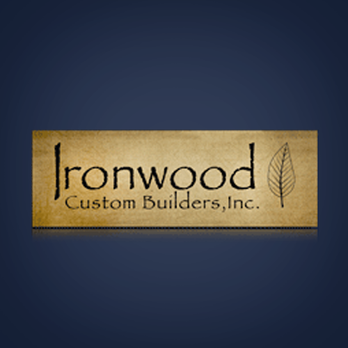Ironwood Custom Builders