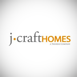 j Craft Homes