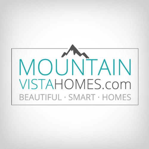 Mountain Vista Homes