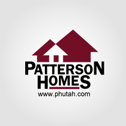 Patterson Homes
