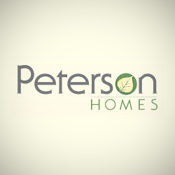 Peterson Homes | Communie