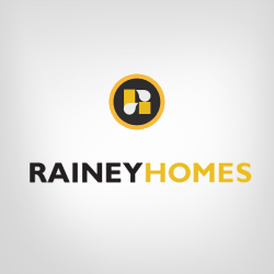 Rainey Homes