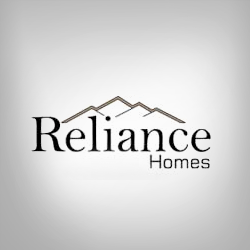 Reliance Homes
