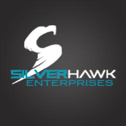Silverhawk Enterprises
