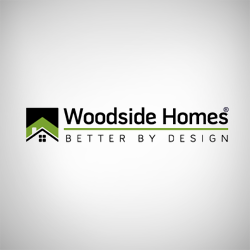 Woodside Homes