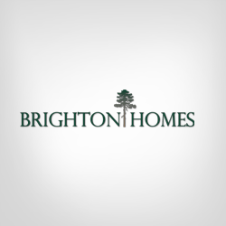 Brighton Homes Utah