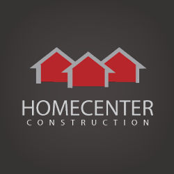 Homecenter Construction