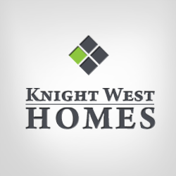 Knight West Homes