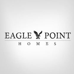 Eagle Point Homes