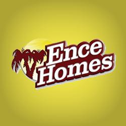 Ence Homes