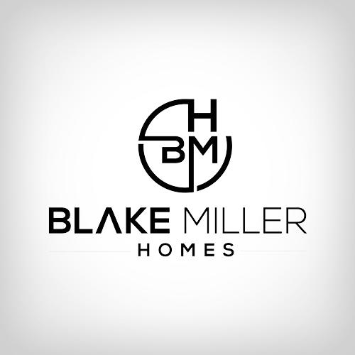 Blake Miller Homes