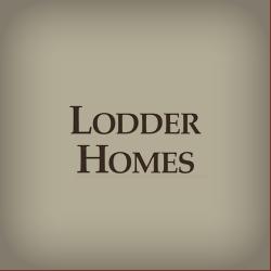 Lodder Homes