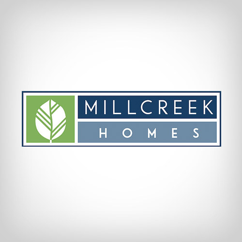 Millcreek Homes