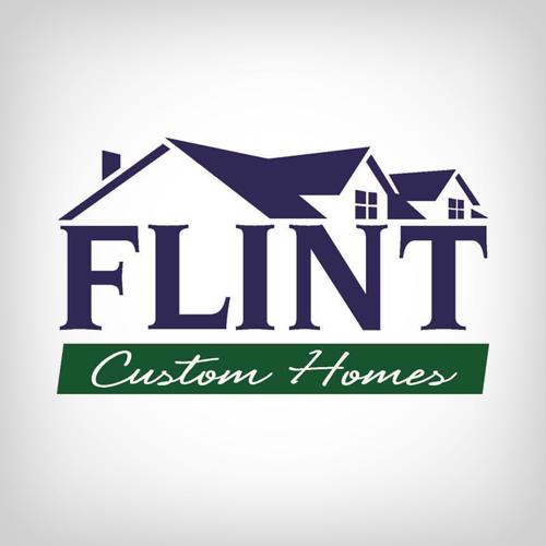Flint Custom Homes