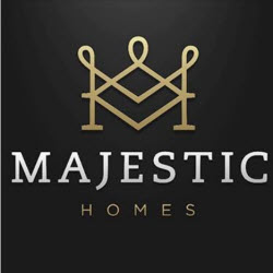 Majestic Homes