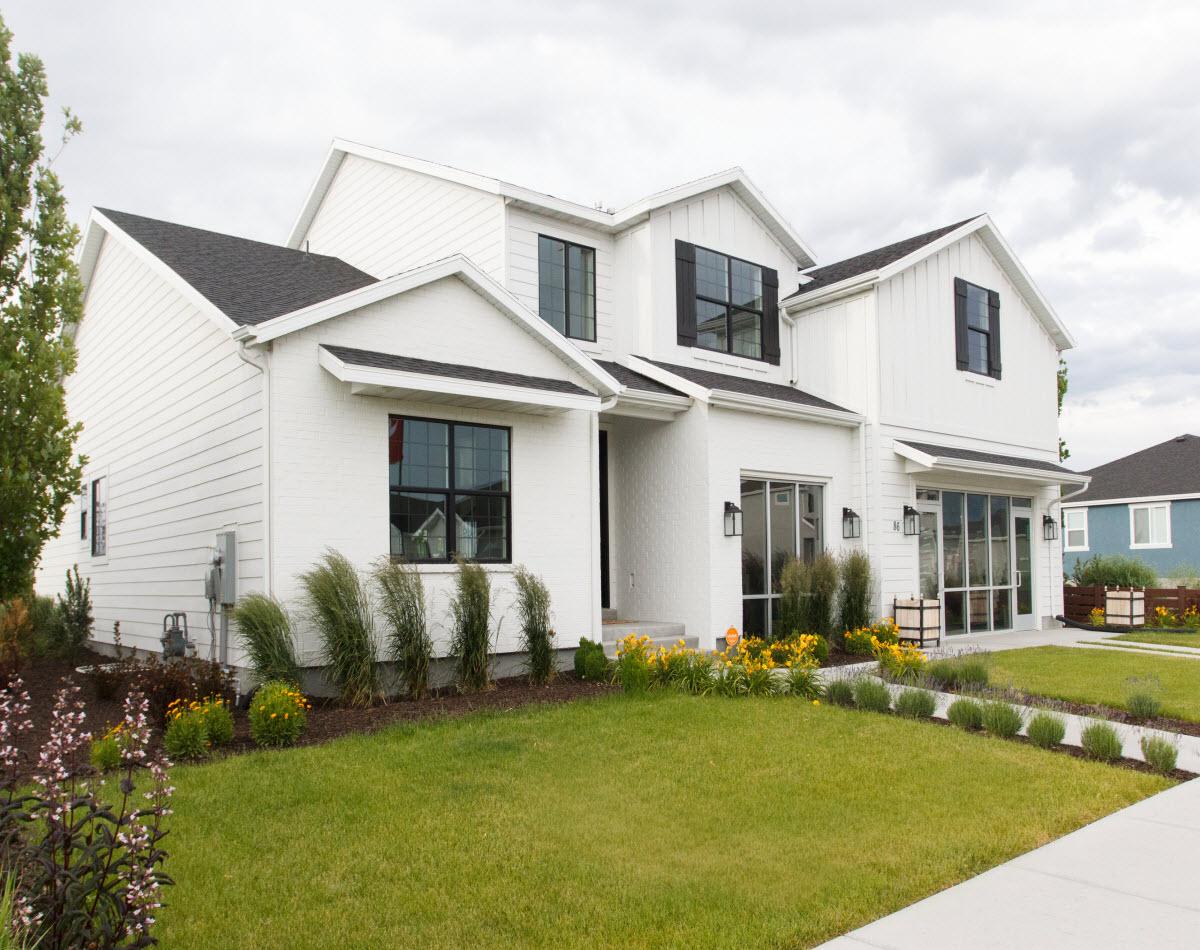 Flagship Homes Communie
