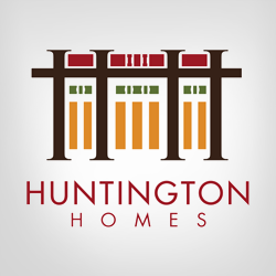 Huntington Homes