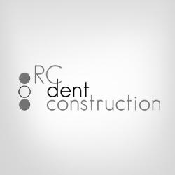 RC Dent Construction