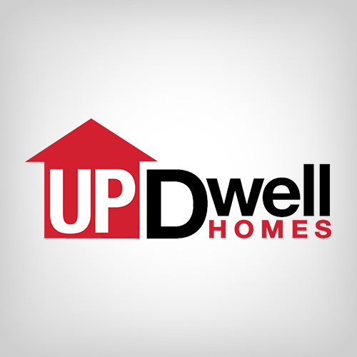 Updwell Homes