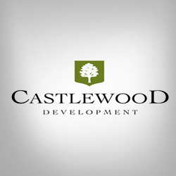 Castlewood Development