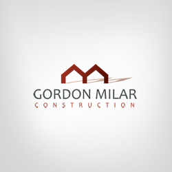 Gordon Milar Construction
