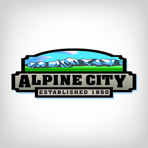 Alpine City