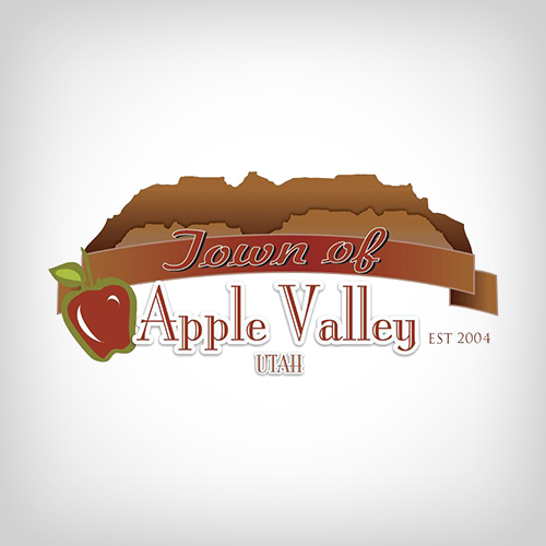 Apple Valley City