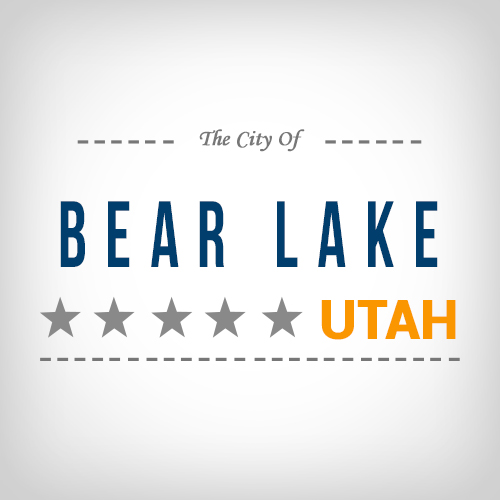 Home Builders, Communities and Ready Homes In Bear Lake