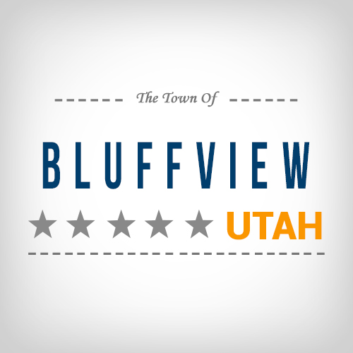 Home Builders, Communities and Ready Homes In Bluffview City