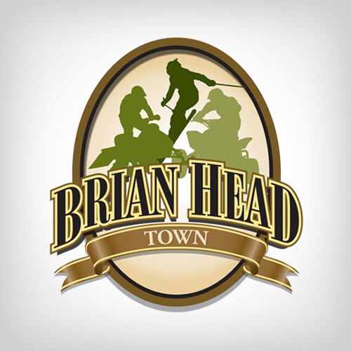 Home Builders, Communities and Ready Homes In Brian Head