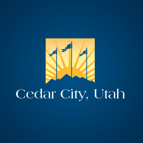 Home Builders, Communities and Ready Homes In Cedar City
