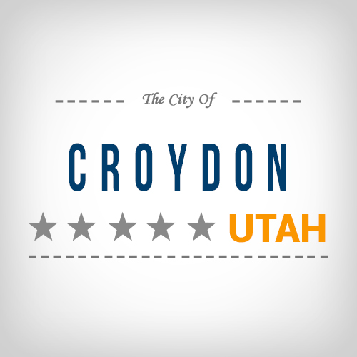 Home Builders, Communities and Ready Homes In Croydon City