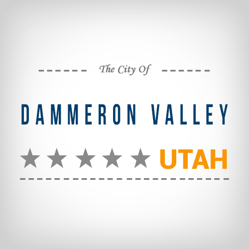 Home Builders, Communities and Ready Homes In Dammeron Valley City