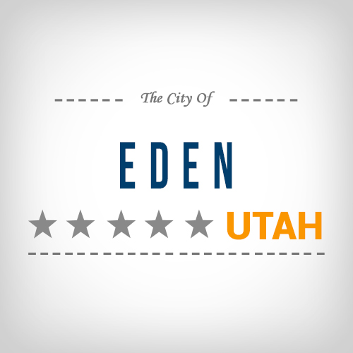 Home Builders, Communities and Ready Homes In Eden City