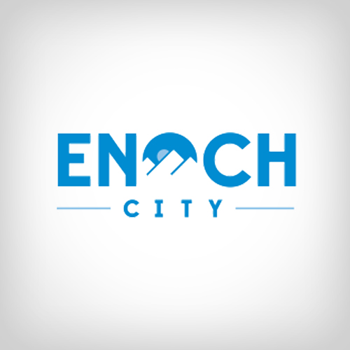 Home Builders, Communities and Ready Homes In Enoch City