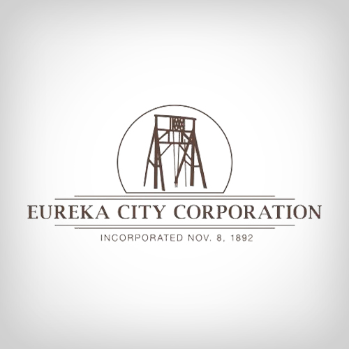 Eureka City