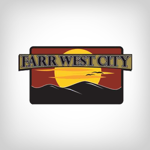 Home Builders, Communities and Ready Homes In Farr West City