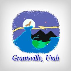 Home Builders, Communities and Ready Homes In Grantsville City