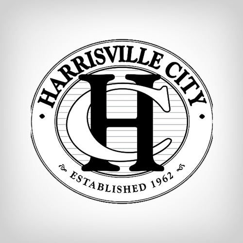 Harrisville City