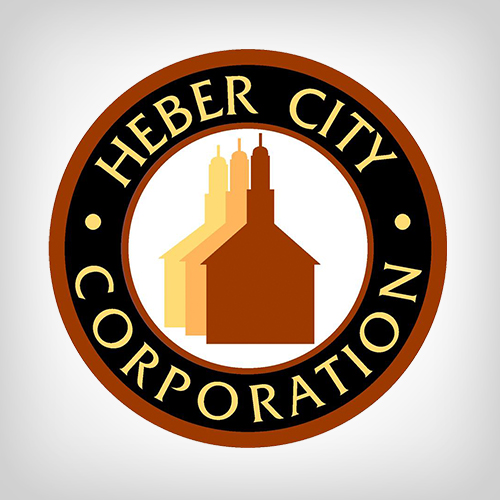 Home Builders, Communities and Ready Homes In Heber City
