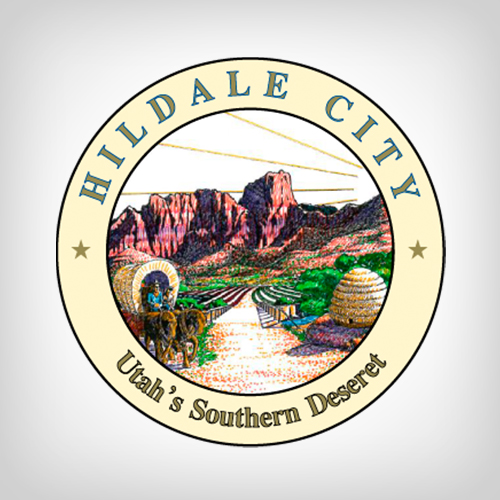 Home Builders, Communities and Ready Homes In Hildale City